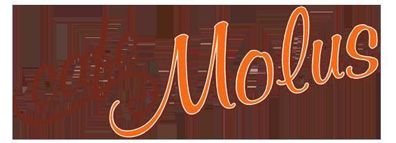 Cafe Molus